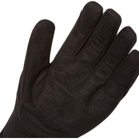 Sealskinz Dragon Eye Gloves Black/Charcoal